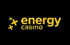 Energy casino codigo 42056