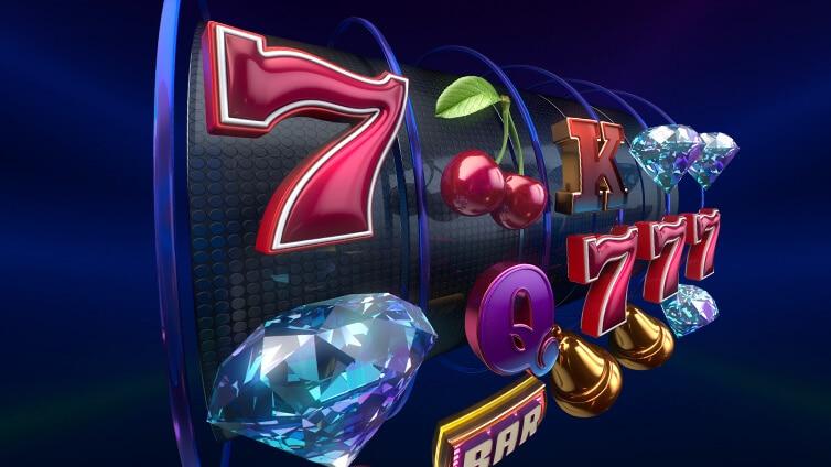 Jogo casino na 42186