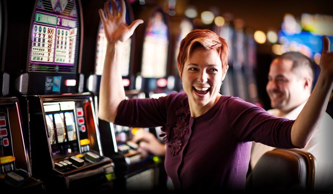 Historia casino 54740