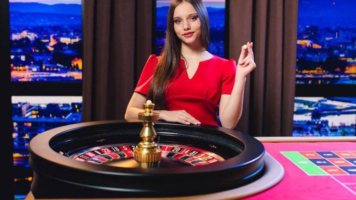 Casino ao 11933