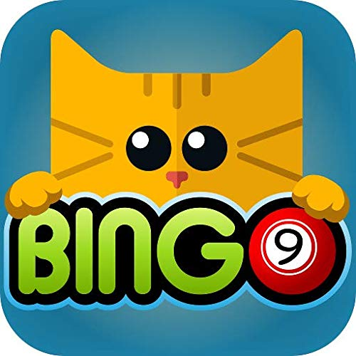 Bingos online mundo da 66796