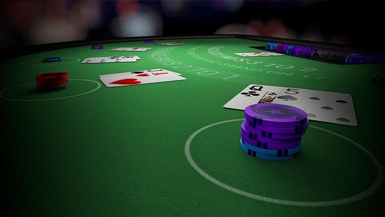 Casinos vivo gaming 20325
