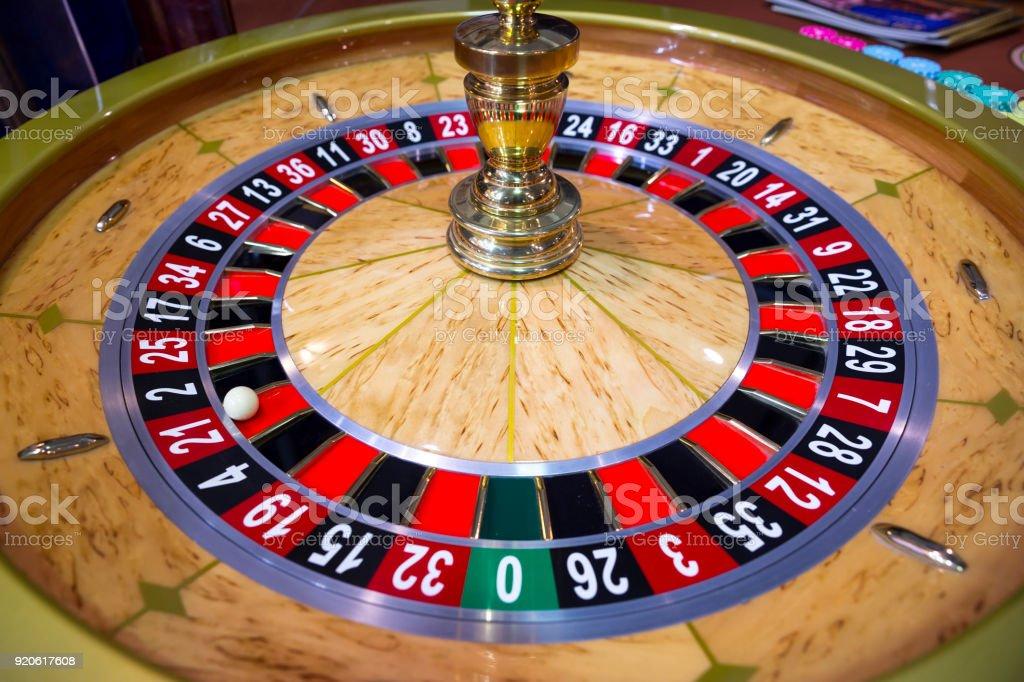 Classroom roleta casino 53909