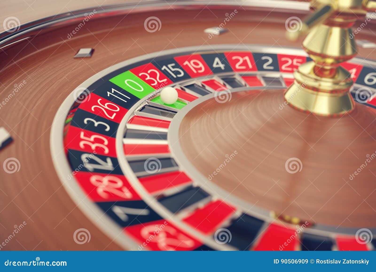 Vegas jogos online 26409