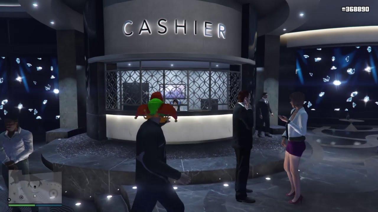 Srij casino 24387