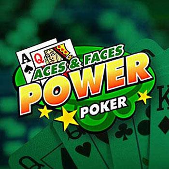 Jackpot city poker estudo 66934