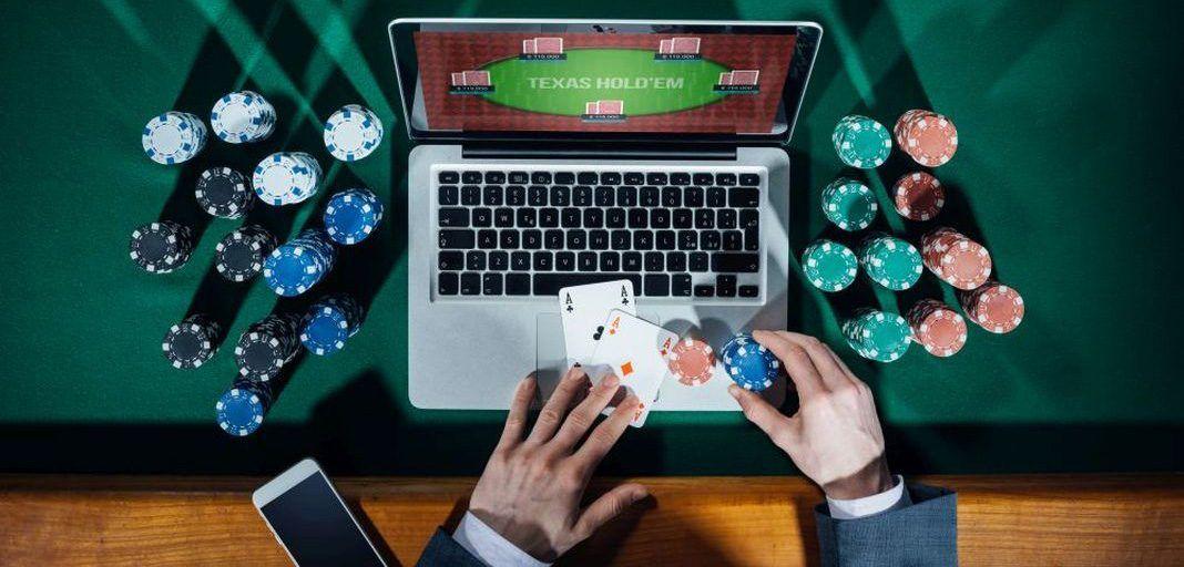 Mobile casino 33746