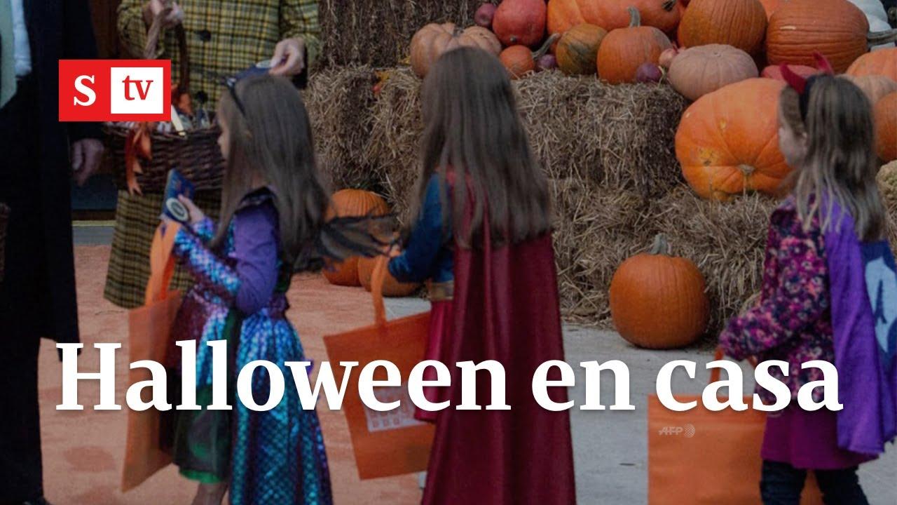 Halloween casino semana 37511