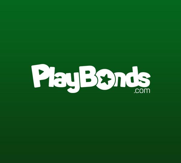 Playbonds cassino betsoft Brasil 30703