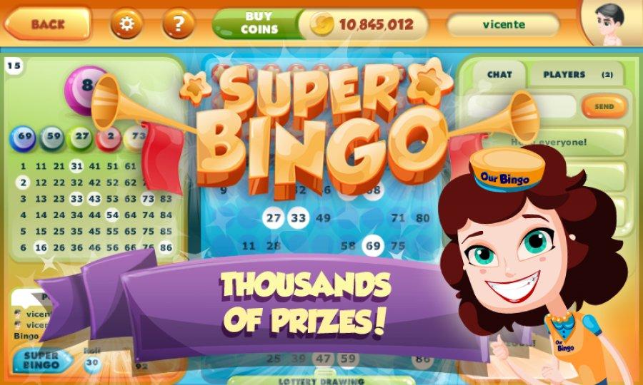 Aloha casino Brasil 63038