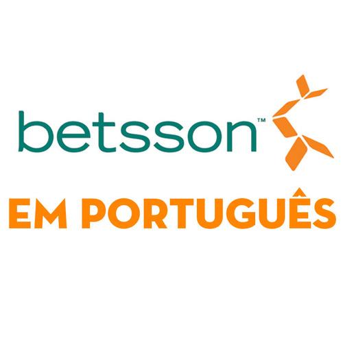 Betsson Brasil cassino 13067