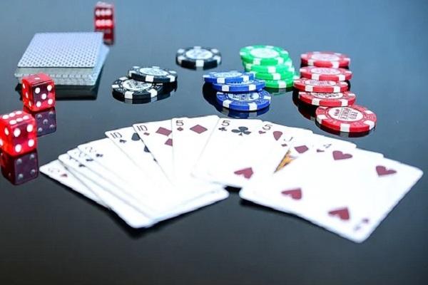 Casinos gamomat populares jogos 17297