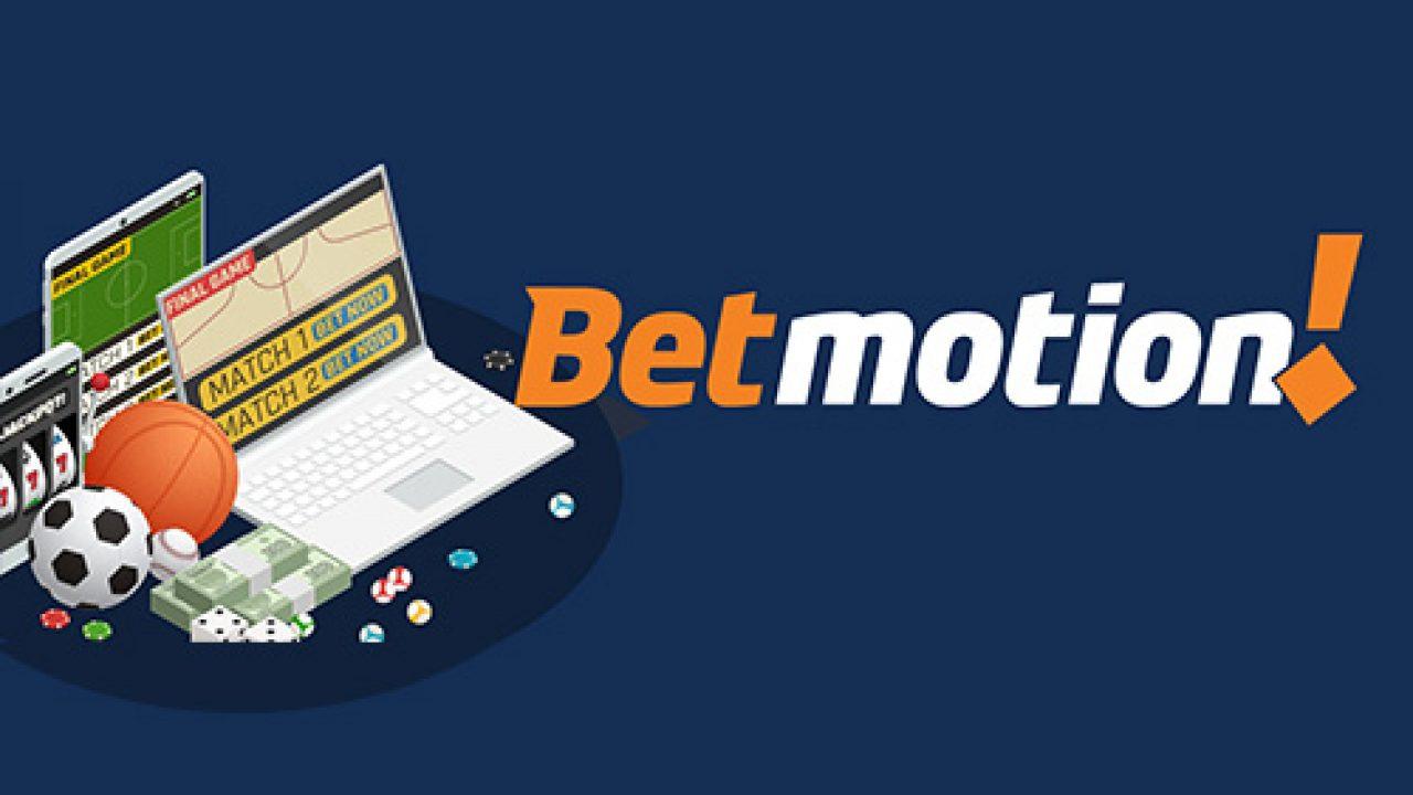 National casino Brasil betmotion 15063