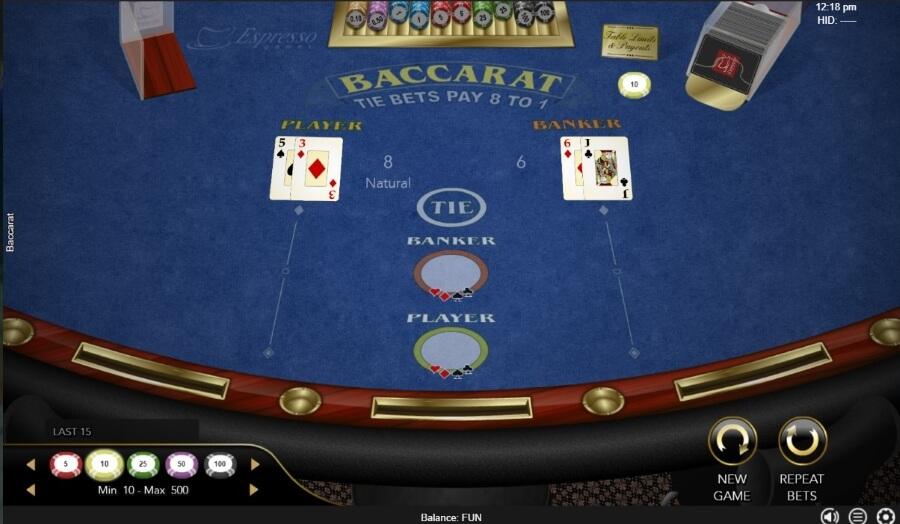 1x2 gambling 52788