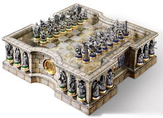 Spin palace 40203