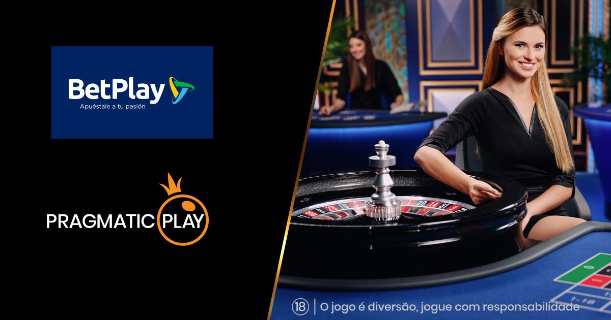 Loteria jogo de estratégia 62204