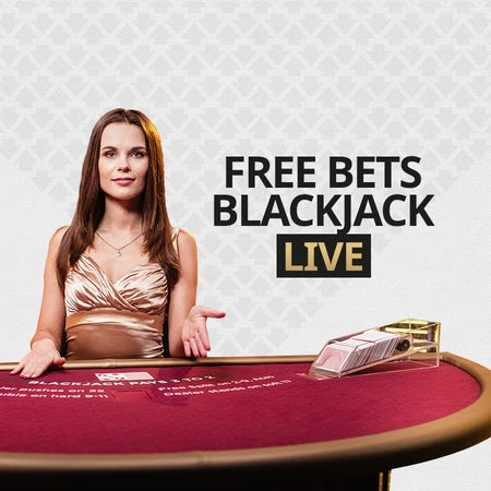 Live gambling 14337