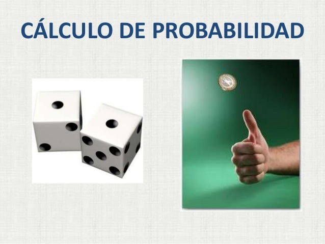 Calculo probabilidade betmotion login 66018
