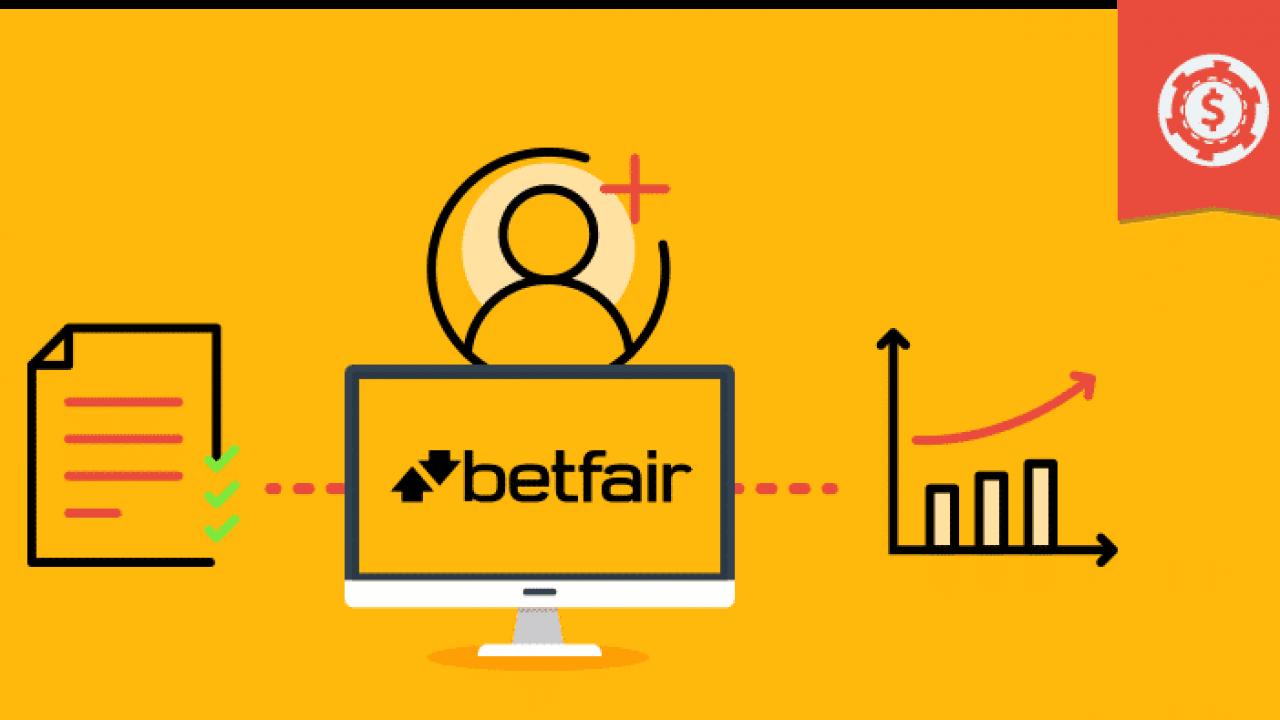 Bonus sportsbook betfair casino 67427