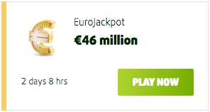 21 poker inchinn 22830