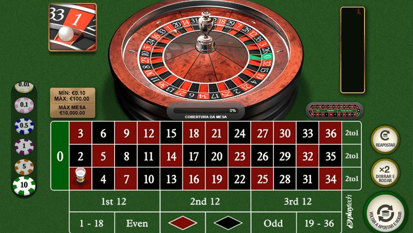 Casino solverde bet Brasil 46184