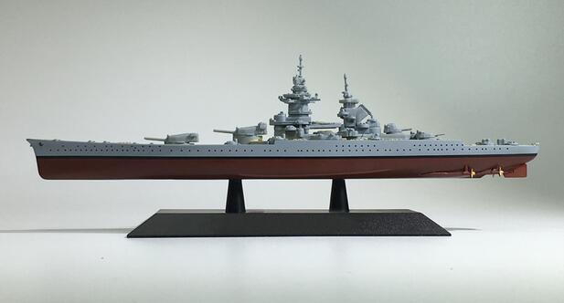 Battleship casino 22568