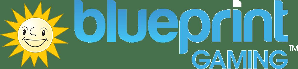 Blueprint gaming 55115