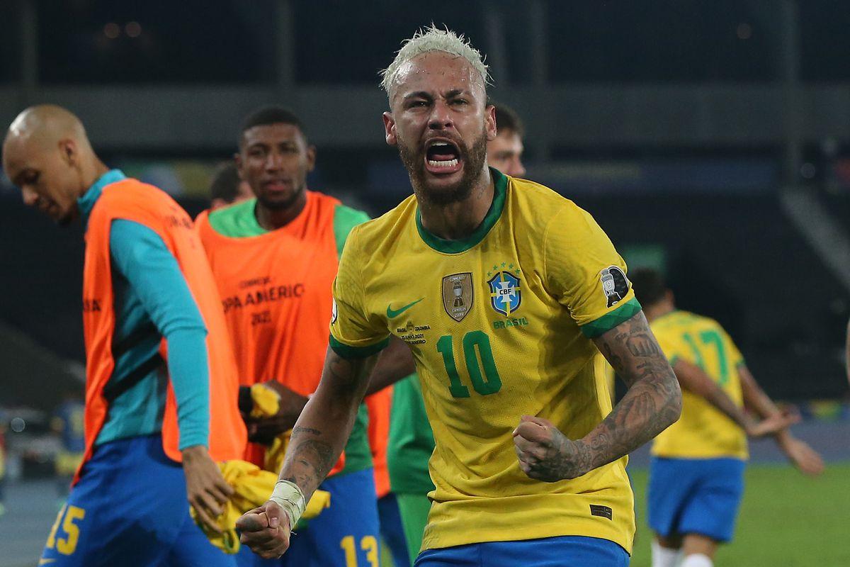 Free bet Brasil 60782