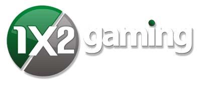 1x2 gambling cassino Beason 54804