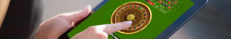 Casinos populares roleta 20407