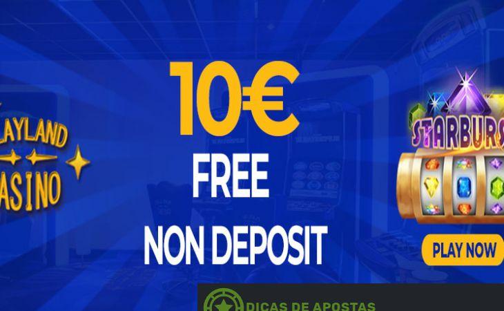 Fbs bonus 52706