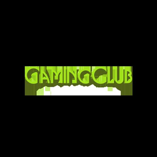 Beowulf casino Brasil 13629