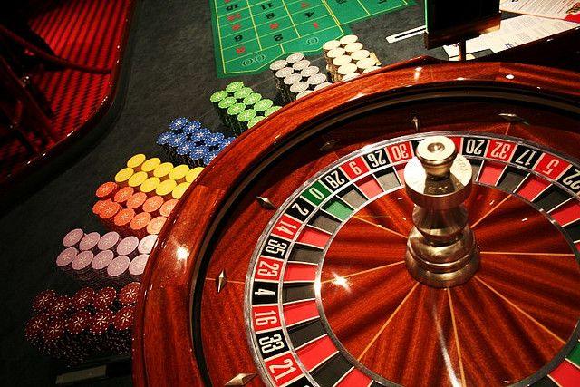 Casinos games 17655