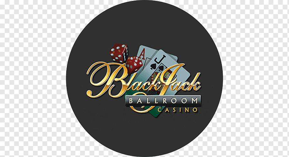 Slot machine online bet 29886