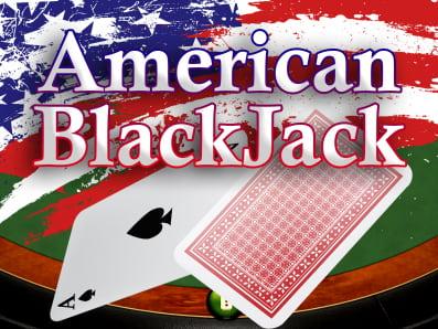 Blackjack americano como 14274