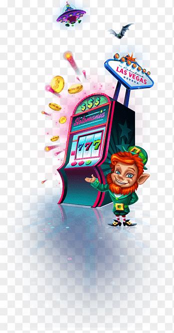Casinos NetEnt Vegas 62566