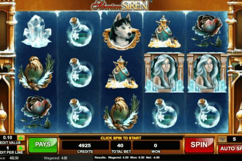 Jogos novos casinos 29659