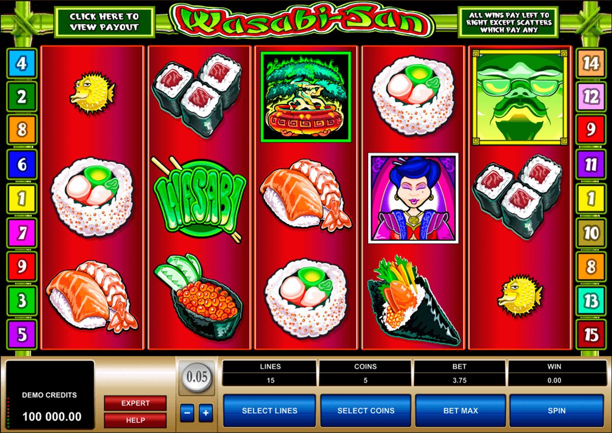 Whitemedia casino Brasil 25729