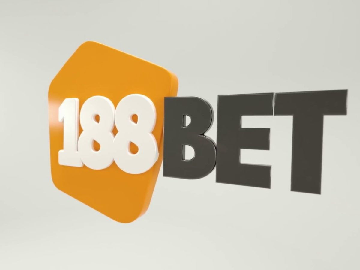 188 bet como funciona 35326