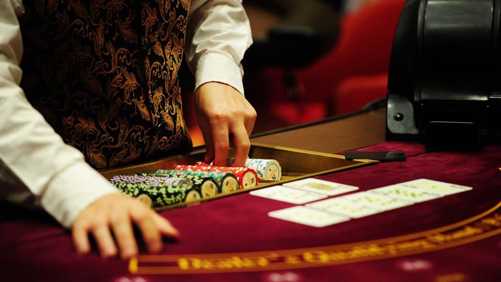Dicas bets rival gambling 42913
