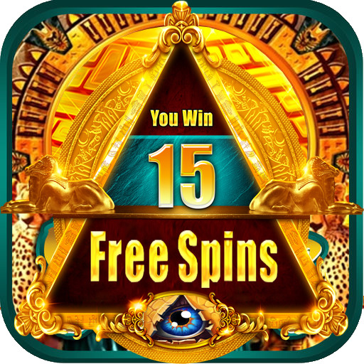 Free spins 25819