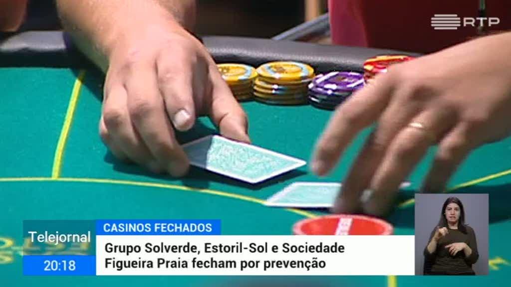 Casinos RTP artigos 61921