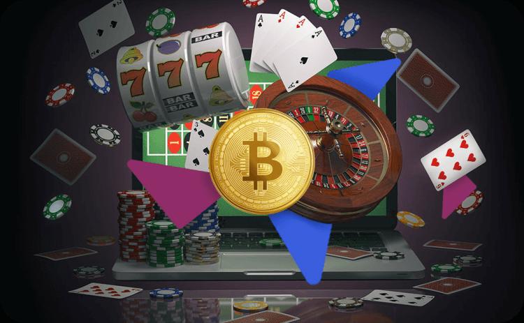 Gamao o casino bitcoin 61134
