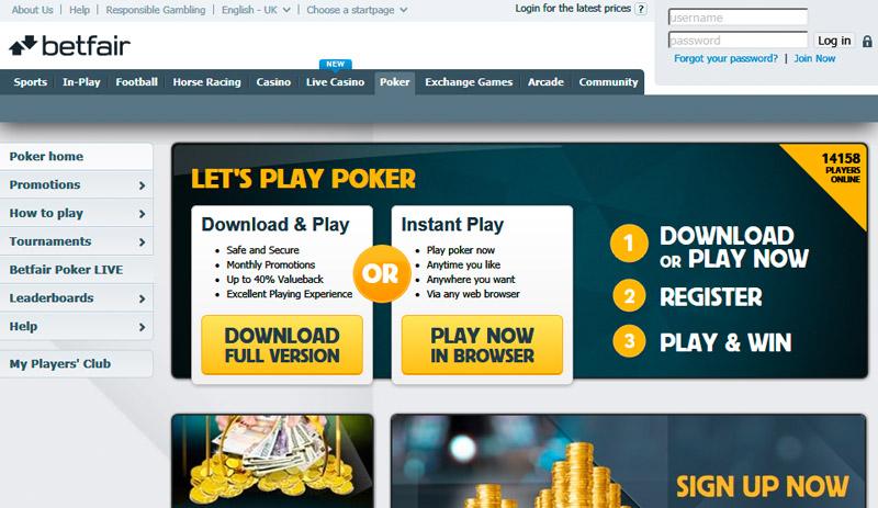 Melhor estrategia betfair poker 53646