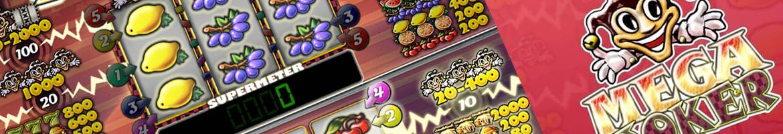 Vegas jogos online 17576