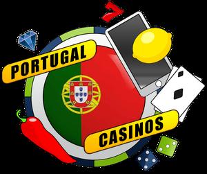 Casinos openbet 45387