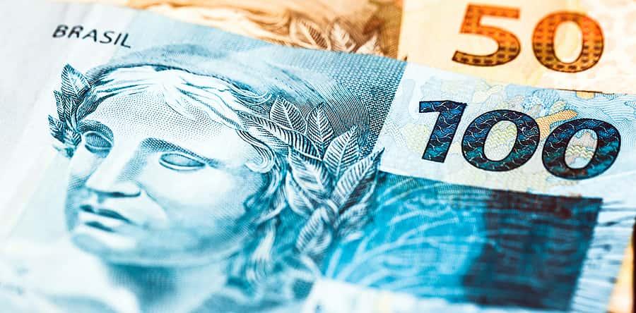 Casinos dinheiro real populares 14572