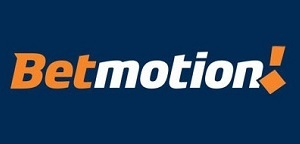 Betmotion 20 online 63087