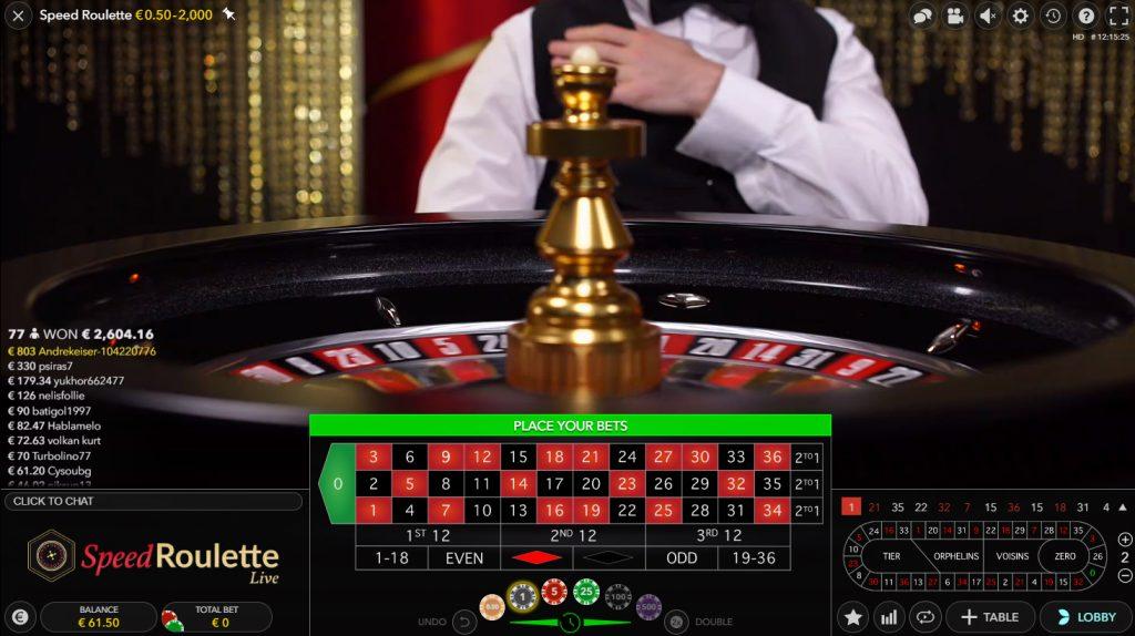 Casino online 43196