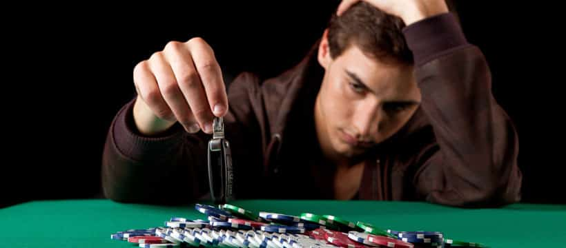 Casinos Portugal jogo 49034